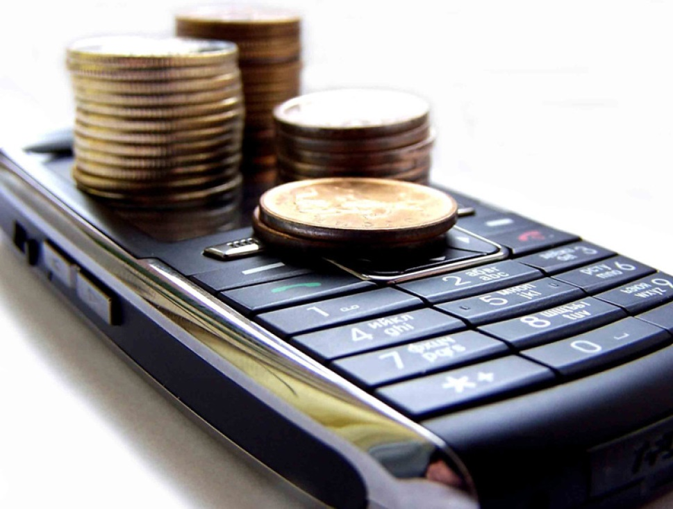 Возможные причины почему снимают деньги на Мегафоне